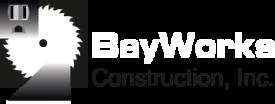 bayworks-construction-logo-footer